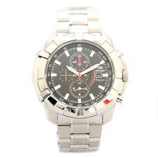 orient-montre-classic-sporty-quartz-montre-pour-homme-day-alarm-chrono-sport-montre-ftd10004b0