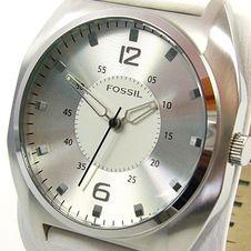 fossil-femmes-montre-jr9677