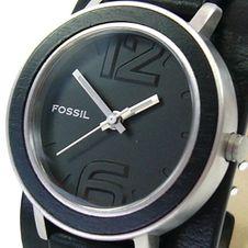 ausverkauft/fossil-damen-uhr-jr9763