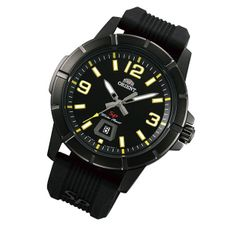 orient-sp-sporty-yellow-quartz-jour-caoutchouc-noir-gun-color-sport-montre-fune900bb0