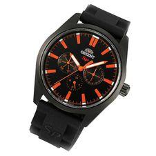 orient-sp-sporty-orange-quartz-day-date-caoutchouc-black-gun-color-fux00002b0