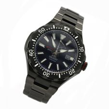 orient-m-force-black-automatic-gun-color-men-s-watch-sapphire-date-sel07001d0