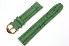 jacques-lemans-replacement-bracelet-watches-bracelet-leather-green-20mm-25500g/accessoires/watchstrap/leather