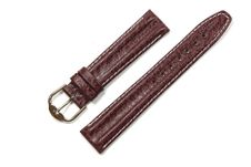 jacques-lemans-replacement-bracelet-watchesarmband-leather-bordeaux-18-mm-silver/accessoires/watchstrap/leather