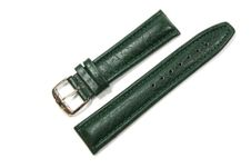 jacques-lemans-replacement-bracelet-watches-bracelet-leather-dark-green-20mm-s/accessoires/watchstrap/leather