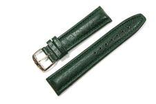 jacques-lemans-ersatzband-uhrenarmband-leder-dunkelgruen-20mm-s/zubehoer/uhren-baender/leder
