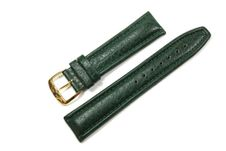 jacques-lemans-replacement-bracelet-watches-bracelet-leather-dark-green-20mm-g/accessoires/watchstrap/leather