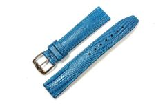 jacques-lemans-replacement-bracelet-watches-bracelet-leather-blue-18mm-s/accessoires/watchstrap/leather