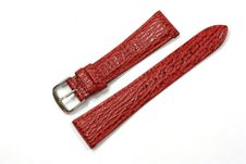 jacques-lemans-replacement-bracelet-watches-bracelet-leather-clip-red-20mm-21994s/accessoires/watchstrap/leather