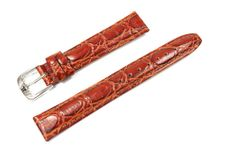 jacques-lemans-ersatzband-uhrenarmband-leder-16-mm-jl-braun-16-s/zubehoer/uhren-baender/leder