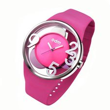 jam-tangan-odm-dd155-03-ladies-watch-original