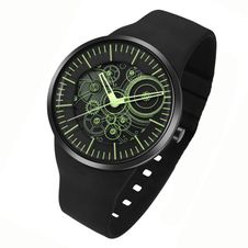 odm-dd157-04-men-s-watch-black-with-green-display