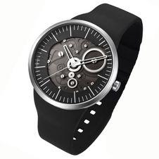odm-dd158-01-montre-pour-homme-noir