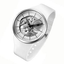 odm-dd158-02-montre-pour-homme-blanc-cadran-argentin