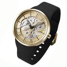 odm-dd158-03-men-s-watch-black-dial-golden