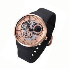 odm-dd158-05-men-s-watch-black-dial-red-golden