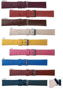 wcc-watches-bracelet-arizona-calf-leather-in-croco-look-various-colours-and-width/accessoires/watchstrap/leather