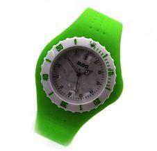 blog-unisex-bracelet-montre-quartz-hellvert-blanc-lunette-tournante-avec-scale-des-minutes-cadran-nacre-silicone
