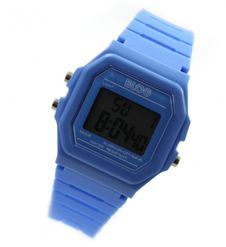 men-s-bracelet-wristwatch-quartz-light-blue-digital-alert-stopwatch-day-date-illumination-siliconearmband