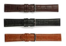 wcc-lausanne-71s-397-strukturleder-in-alligator-optik-oberseite-kalbleder/zubehoer/uhren-baender/leder
