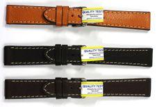 wcc-lederarmband-uhrenarmband-kalbleder-weich-zertifiziertes-naturleder-oekologische-gerbung-3339-diverse-breiten-und-farben-verfuegbar/zubehoer/uhren-baender/leder