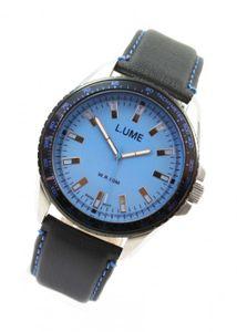 l-ume-uhr-blau-ronda-herrenuhr-tachymeter-lederband-lu4389-05-ausstellungsstueck/uhren/quarz/herren