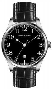 marc-sons-marines-montre-automatique-pour-hommes-date-miyota-9015-msm-002/montres-pour-hommes/automatique