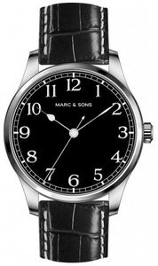 marc-sons-marine-automatic-men-s-watch-miyota-9015-sapphire-glass-msm-001/mens-watches/automatic