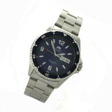 orient-5-deep-automatic-mako-ii-diver-watch-professional-diver-faa02002d