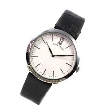 pierre-cardin-men-s-bracelet-wristwatch-pc105311s01-leather-bracelet-quartzwerk