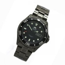 orient-ray-raven-ii-scuba-diver-deep-black-men-s-watch-dive-watch-gun-color-faa02003b9