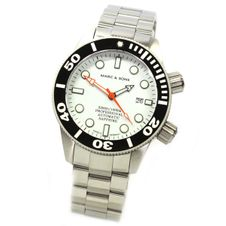 marc-sons-professional-automatik-taucheruhr-diver-watch-msd-028-14