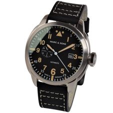 marc-sons-automatik-fliegeruhr-watch-msf-006-4