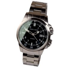 marc-sons-diver-watch-vintage-msr-001