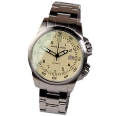 marc-sons-diver-watch-vintage-msr-003
