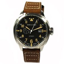 marc-sons-pilot-watch-msf-006-5