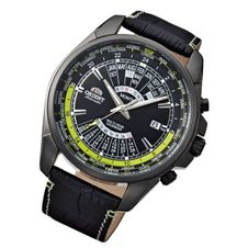 orient-multi-year-calendar-limited-edition-50th-anniversary-automatique-cuir-montre-pour-homme-seu0b005b