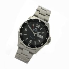 orient-5-deep-automatic-tag-date-mako-ii-divers-watch-men-s-faa02001b9