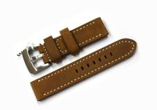 watches-bracelet-wcc-bueffelleder-with-kalbslederunterlage-rehbrown-lug-24-mm/accessoires/watchstrap/leather