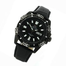 orient-automatic-herren-braceletuhr-stainless-steel-tag-datum-leather-black-fem7r004b9
