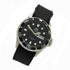 orient-5-deep-automatic-tag-datum-ray-ii-diver-s-watch-diver-men-s-watch-leather-bracelet-black-faa02004b