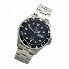 orient-ray-ii-deep-blue-diver-herrenuhr-automatik-taucher-saphirglas-faa02005d9