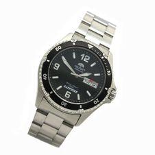 orient-sapphire-mod-automatic-watch-mako-ii-diver-watch-professional-faa02001b
