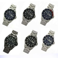 orient-5-deep-automatic-mako-ii-ray-diver-watch-faa02-special-mod-sapphire/mens-watches/automatic