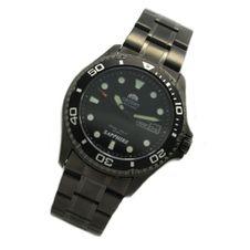 orient-saphirglas-mod-automatik-ray-ii-scuba-diver-taucher-gun-color-faa02003b9