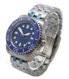 professional-automatic-sapphire-crystal-pro-diver-100atm-ep3620-blue-mens-watch
