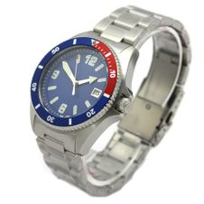 professional-automatic-diving-watch-20-atm-ep3855-men-s-diver-200m-pepsi-blue