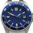 professional-automatik-taucheruhr-20-atm-ep3855-200m-diver-herren-blau