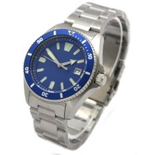 professional-automatic-diving-watch-20-atm-ep3855-bgw9-men-s-diver-blue