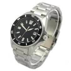 professional-automatic-diving-watch-20-atm-ep3855-men-s-diver-black-bgw9